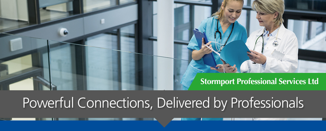 Stormport-Connections-Healthcare