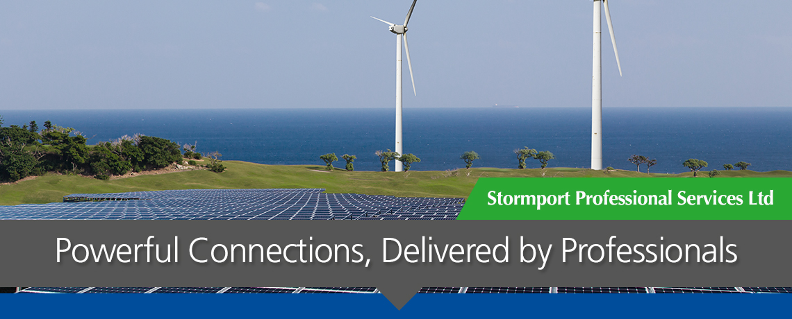 Stormport-Renewable-Energy